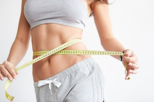 Gastric sleeve surgery is generally only performed on morbidly obese patients.