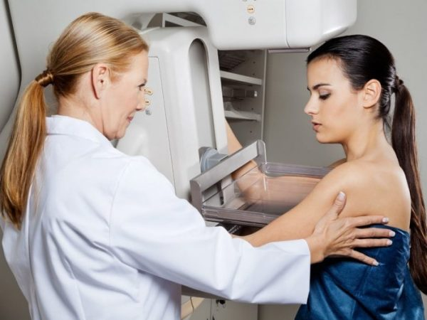 Women should undergo regular breast cancer screening, as breast cancer is the most common type of female cancer.