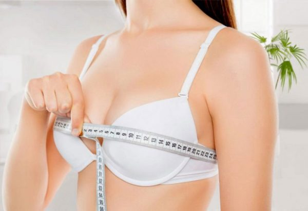 Many patients who seek a breast lift also get breast implants as part of the surgery.
