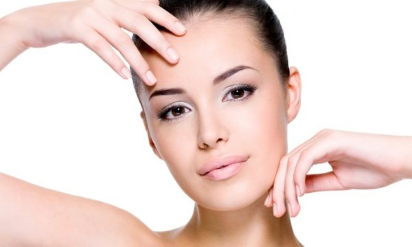 Dermabrasion is most commonly performed on the face of patients with scars, uneven skin tone, and wrinkles.