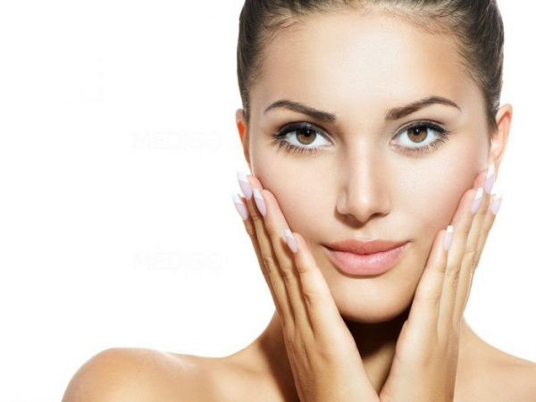 Face surgery vaires with each patient, altering the appearance of facial features to achieve the desired look.