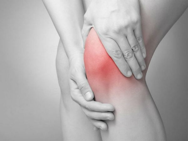 ACL tears are common sports injuries, caused by quickly changing direction or falling and landing from a bent position.