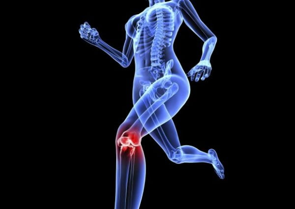 There are a variety of knee surgeries to treat specific knee pain and problems such as knee replacement surgery.
