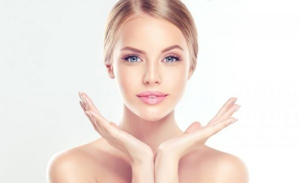 Laser skin resurfacing can improve the appearance of wrinkles, pigmentation changes in the skin, scars or burns.