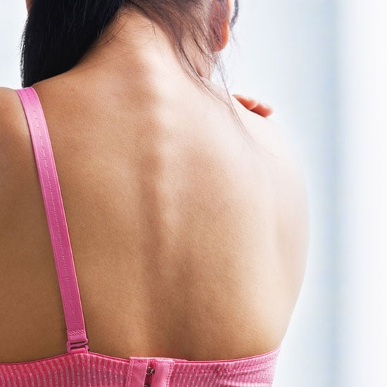 A mastectomy is performed when a tumour is found in the breast or as a preventive measure against breast cancer.