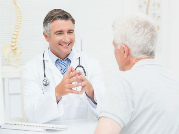 An orthopedic consultant specializes in the treatment of disorders of the musculoskeletal system.