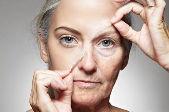 Wrinkle treatments are recommended for patients who want to eliminate wrinkles and creases in the skin.