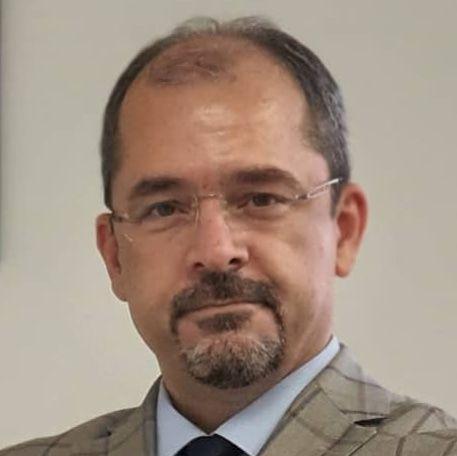 Prof. Dr. Koray Ağras