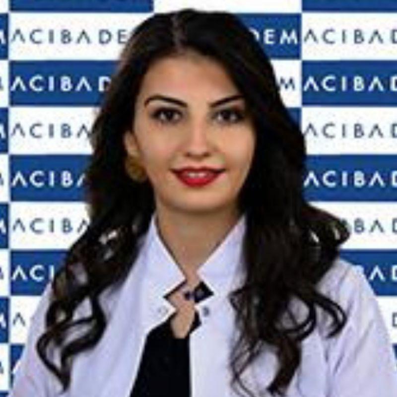 Assist. Prof. E. ÇİĞDEM KARADAĞ SARI, M.D.