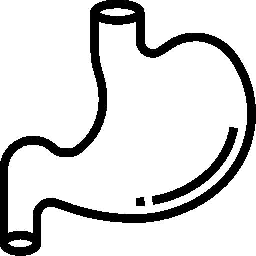 Bariatrik Cerrahi